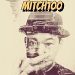 ミッチ100