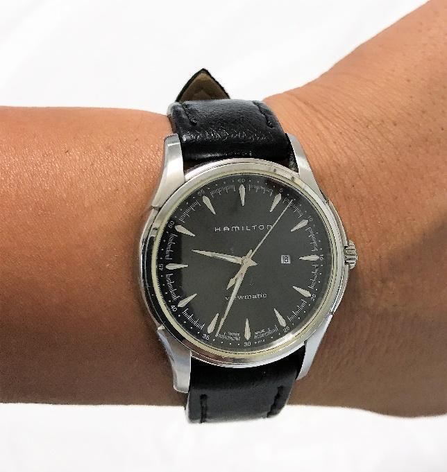 new product 24fa8 dc698 36選】メンズのオススメ腕時計を実際に買ってレビュー!チープ ...