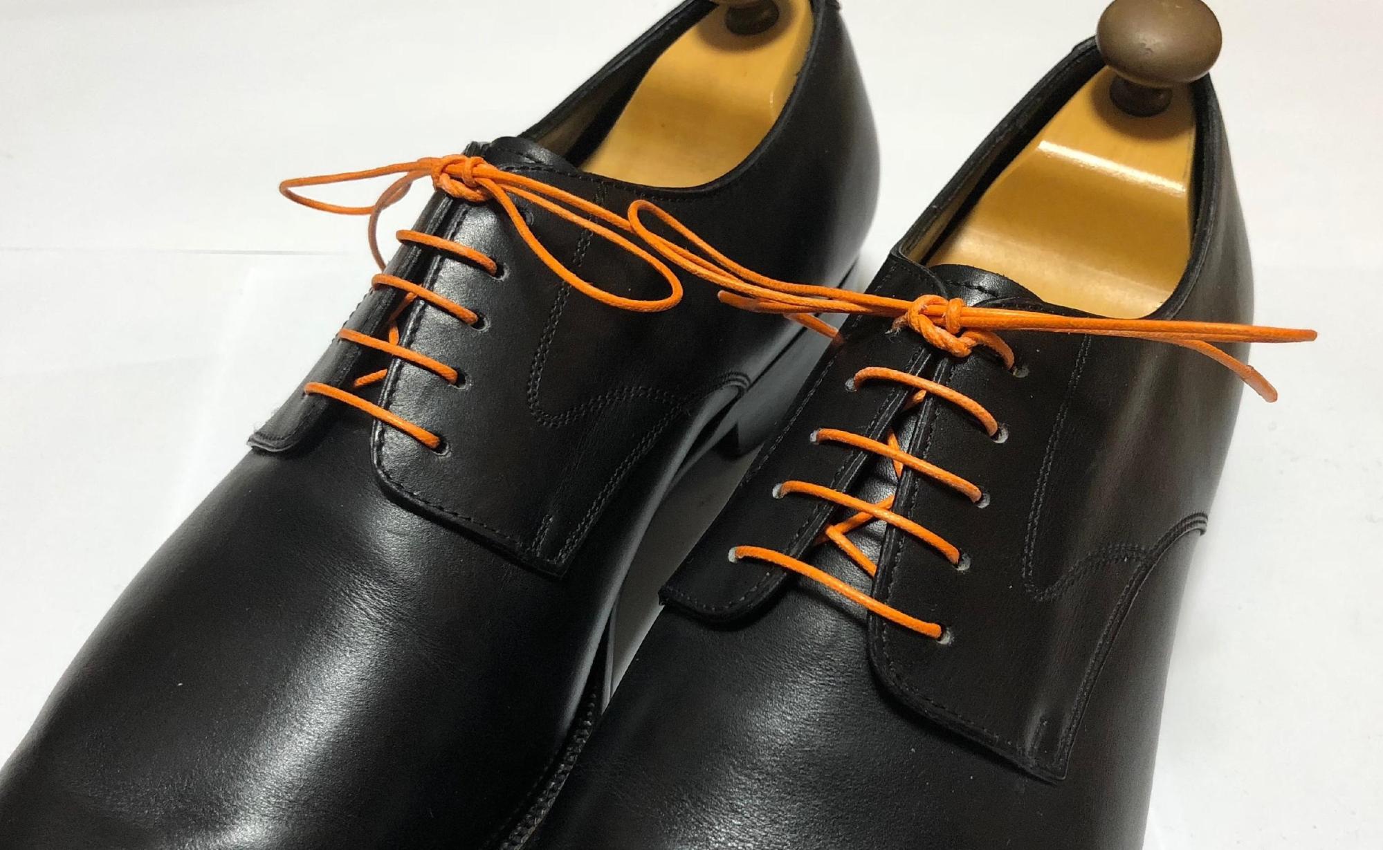 靴 紐 ほどけ ない 正しい靴の履き方と靴ひもの通し方│ミズノ発見隊│ええもん│ミズノ