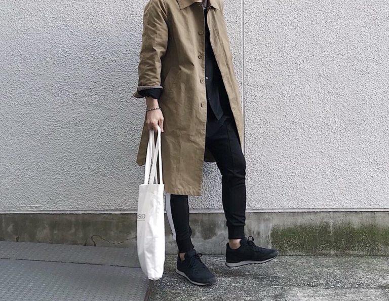 75646f43f8b2 100選】メンズおすすめバッグ「買って、使って」レビュー!【2019】 - 服ログ