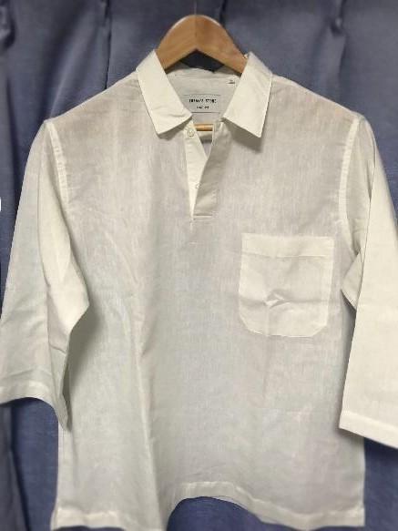 fec09e27740 2019】おすすめメンズシャツを60点レビュー!あなたならどのシャツを選ぶ ...