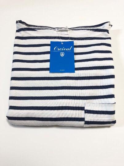3eb2eebeb1d41c オーシバルのバスクシャツの実際に購入して分かったサイズの選び方 ...